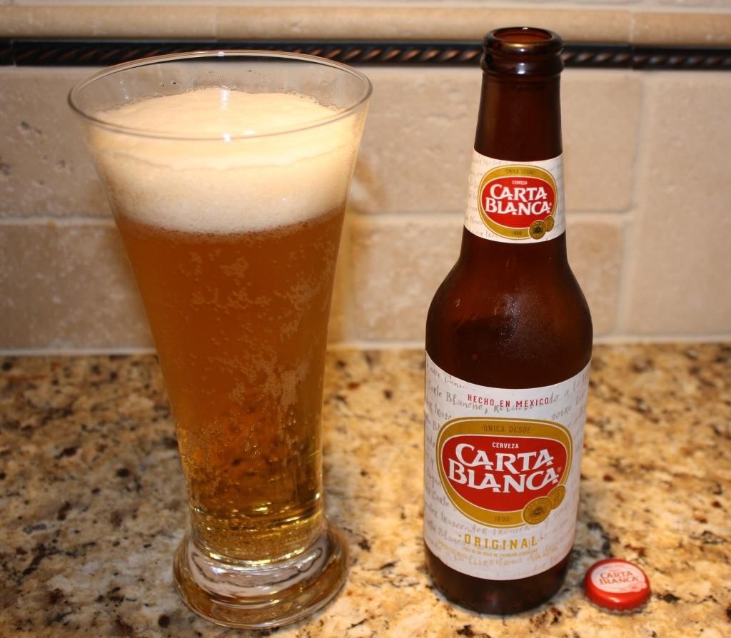 Beer Gallery