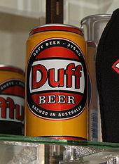 170px-Australian_Duff_beer_can
