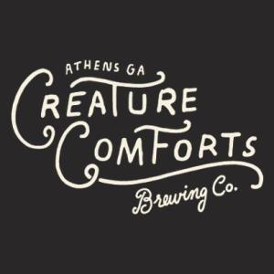 Creature-Comforts