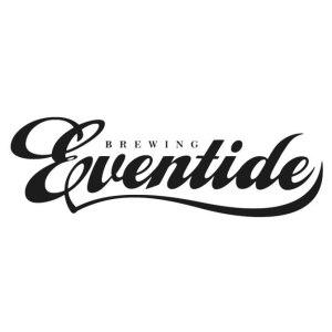 eventide-brewing-logo