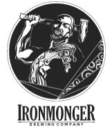 IronMongerGuy-2