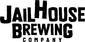 Jailhouse Brewing Co
