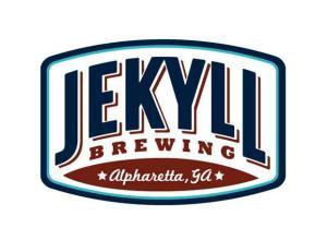 jekyll-Brewing-logo
