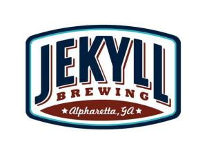 jekyll-Brewing-logo