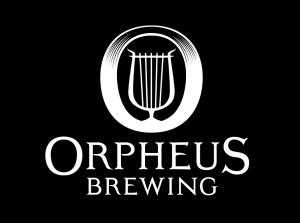 Orpheus-Logo-Main-white