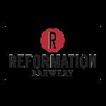 ReformationLogo