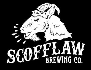 Scofflaw-Brewing-Logo-570x440