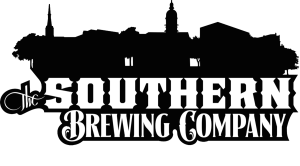 Southern Brewing Co.