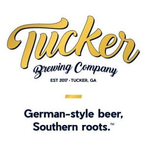 Tucker-Brewing-Company-Tucker-GA