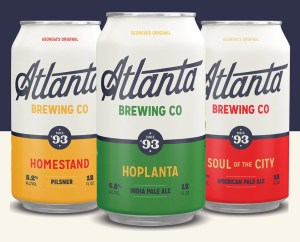 Atlanta-Brewing-Company-Refresh-2018