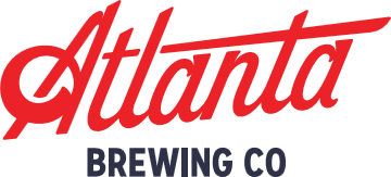 atlanta-brew-logo