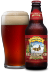 Sierra Nevada Celebration IPA
