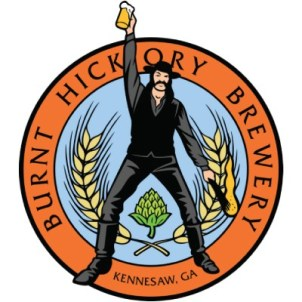 Burnt Hickory Brewing